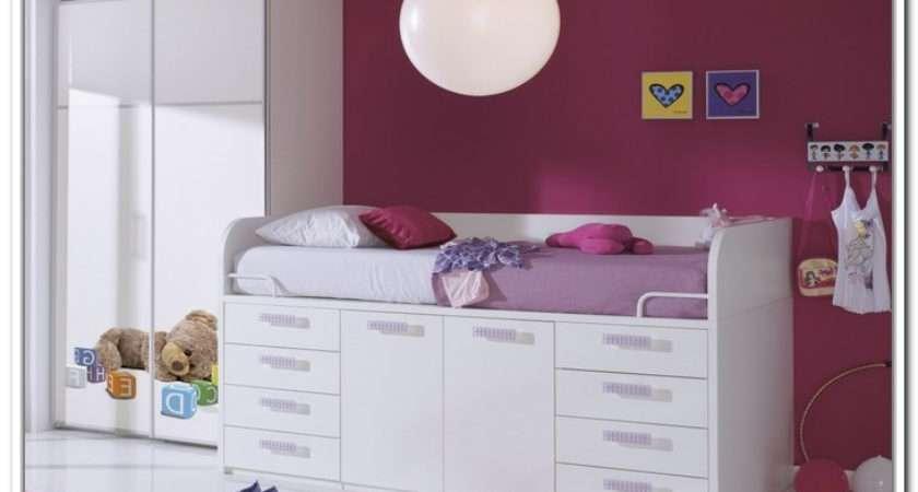 Childrens Beds Storage Ireland Home Design Ideas