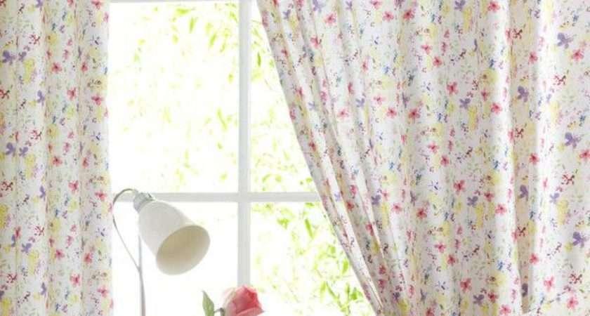 Childrens Blackout Curtains Dunelm Curtain Menzilperde