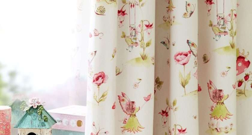 Childrens Curtains Kids Fabrics