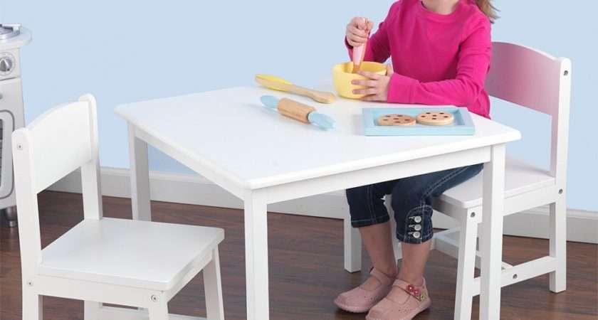 Childrens Desk Chair Intended Kids