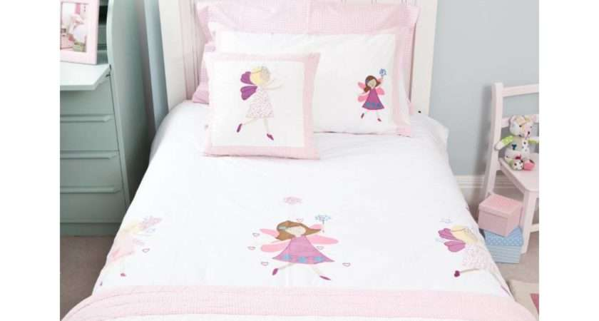 Childrens Duvet Cover Curtain Sets Home Honoroak