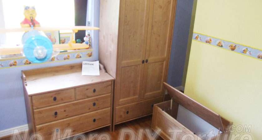 Childrens Furniture Set Kids Design Ideas Home Delivery