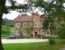 Chilworth Manor Surrey Wikipedia