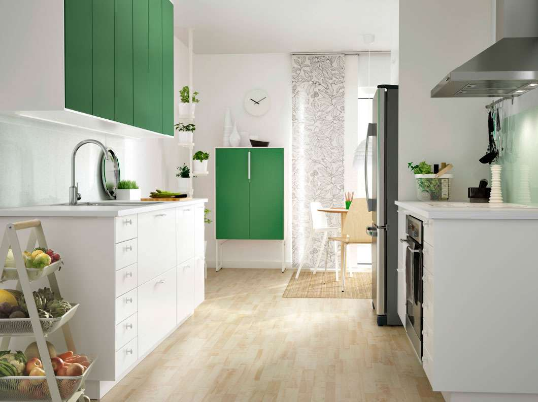 Choice New Kitchen Appliances Ikea