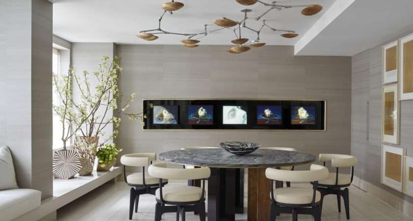 Choices Modern Wall Art Dining Room