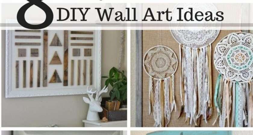 Choices Pinterest Wall Art Decor Ideas