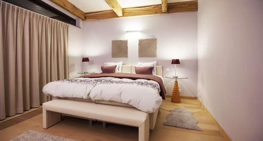 Choose Best Colour Scheme Redecorating Your Bedroom