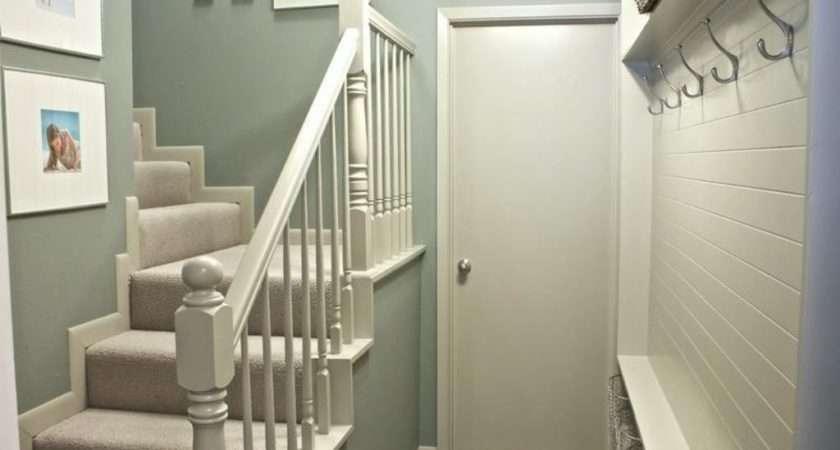 Choose Best Hallway Decorating Ideas Home Design Lover
