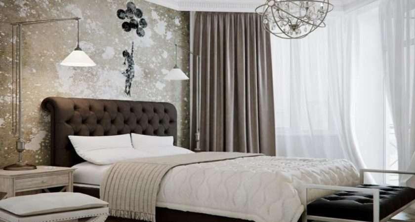 Choose Best Room Paint Colours Cool