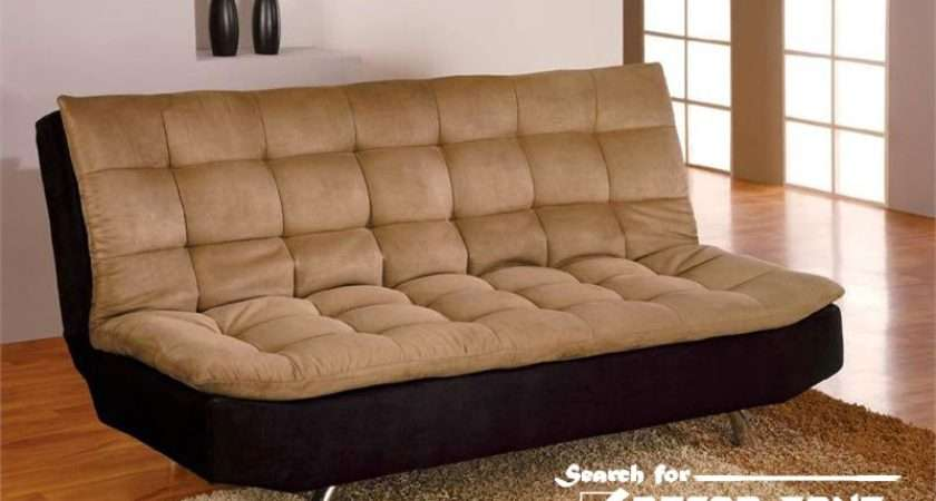 Choose Ideal Futon Sofa Bed Your Home