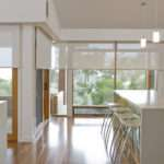 Choose Jace Shades Your Next Roller Blinds Project
