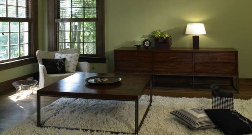Choose Paint Color Living Room Smileydot