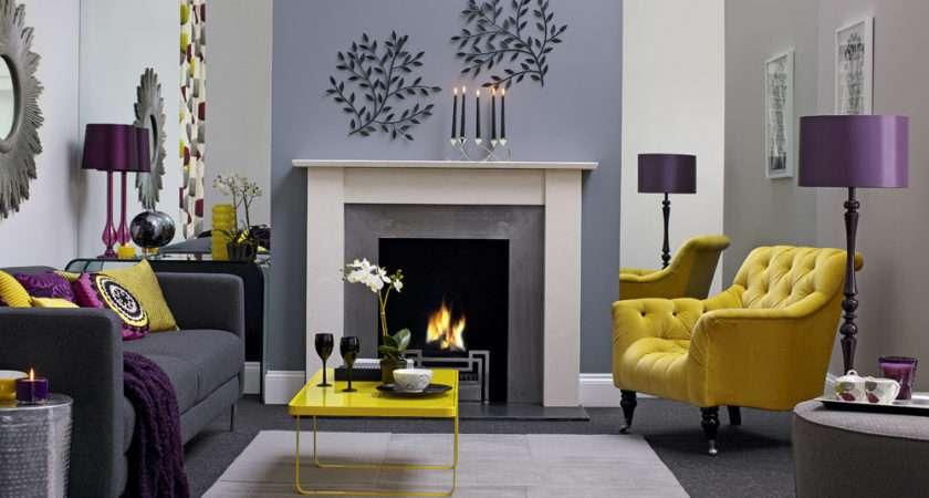 Choose Right Colours Interior Design
