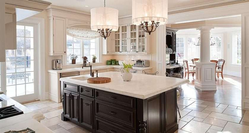 Choose Right Kitchen Floor Zillow Porchlight