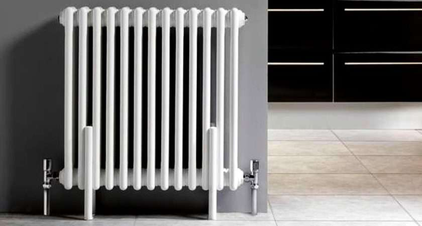 Choose Vintage Home Radiator Efficiency Beauty