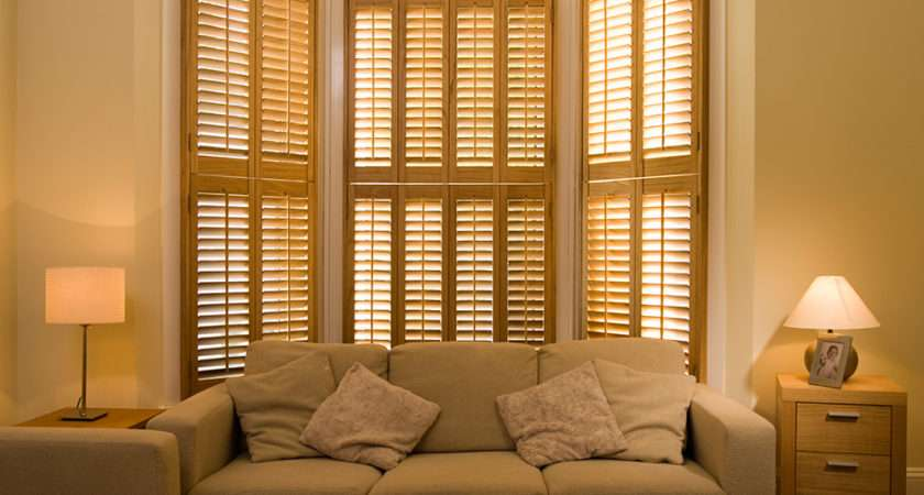 Choose Your Style Window Shutters Appeal Home Shading