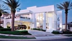 Choosing Best House Designer Bloglet