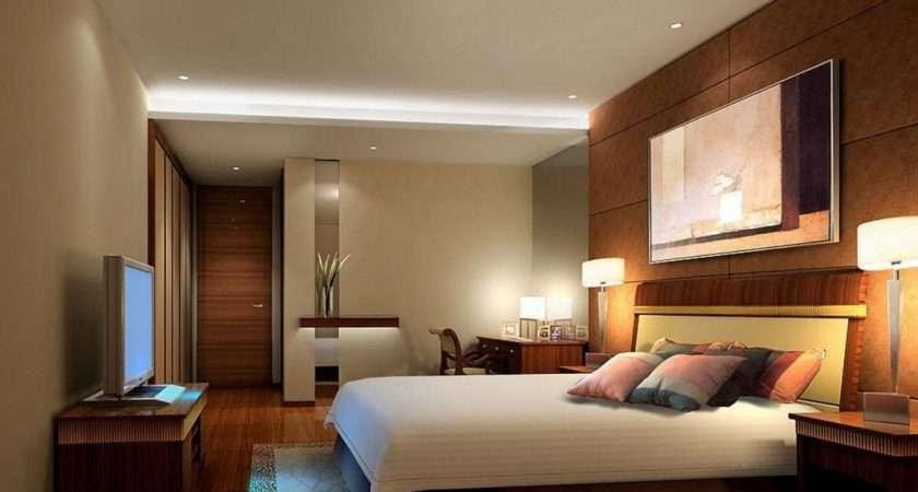 Choosing Color Schemes Bedrooms