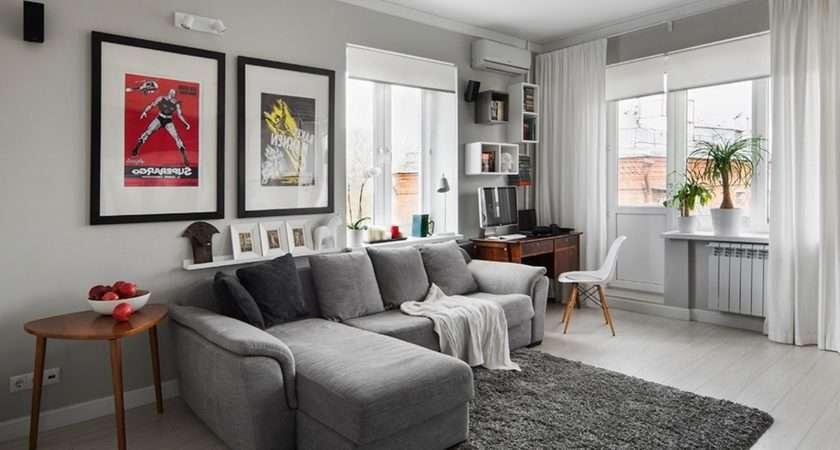 Choosing Living Room Paint Colors Doherty