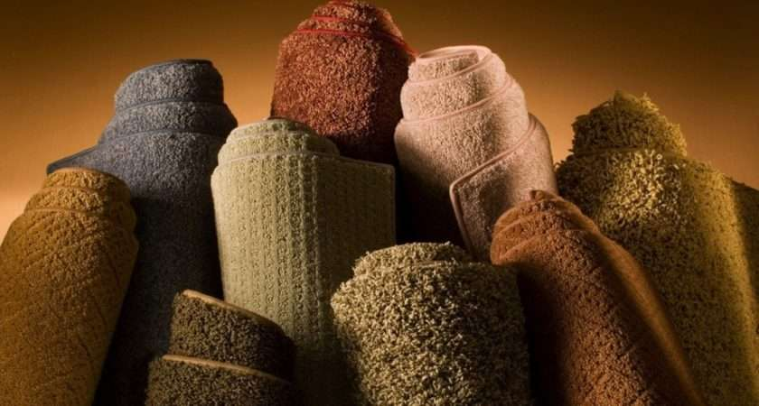 Choosing Right Carpet Colors Your Home Express Flooring