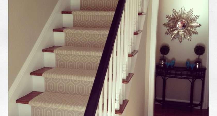 Choosing Stair Runner Some Inspiration Lessons