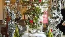 Christian Christmas Decorations Ideas Decoration Love
