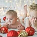 Christmas Backdrop Ideas Pin Sparked Idea