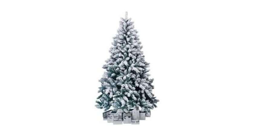Christmas Clearance Items Homebase