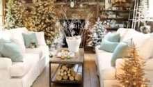 Christmas Decor Ideas Advisor