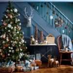 Christmas Decorating Ideas Good