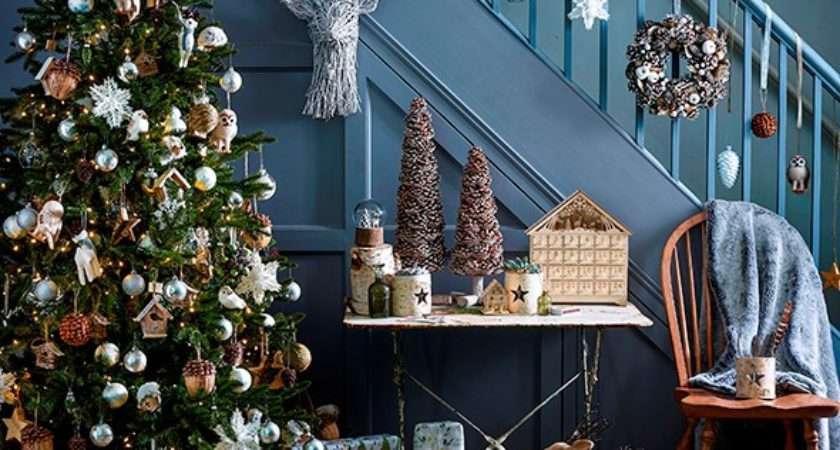 Christmas Decorating Ideas Good