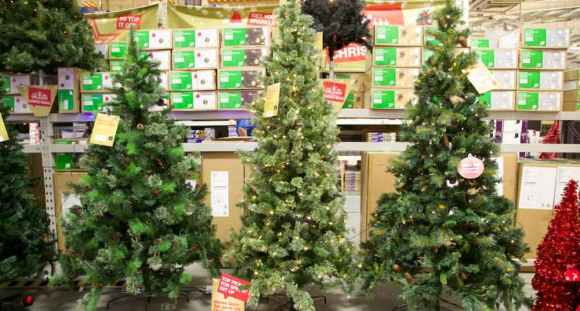 Christmas Decorations Indiepedia