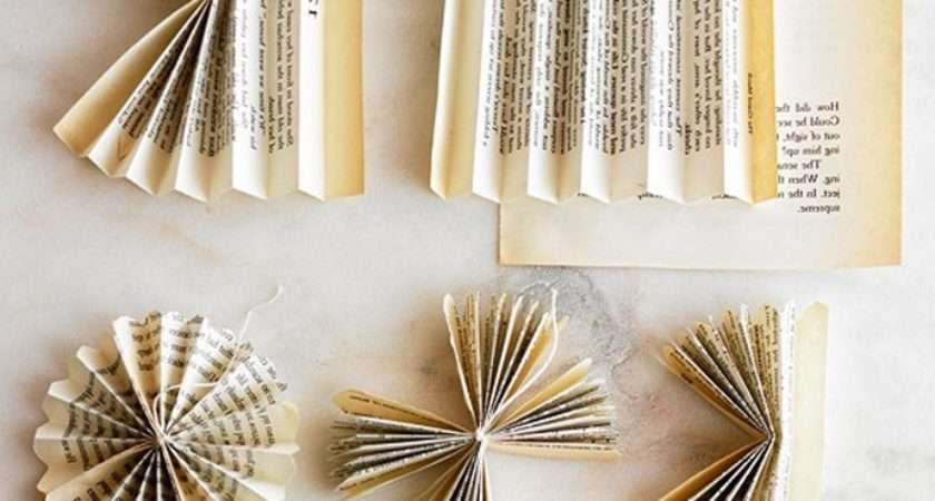 Christmas Decorations Make Home Letter