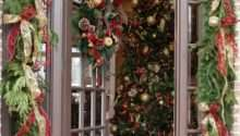 Christmas Door Decorations Ideas Magment