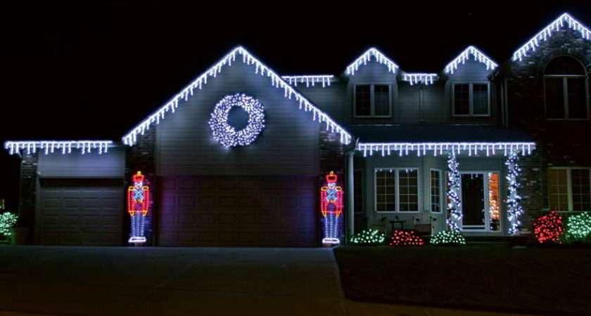 Christmas Easy Diy Noel Sign Outdoor Red Wooden
