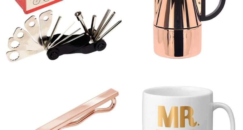 Christmas Gift Ideas Husbands Boyfriends Gifts