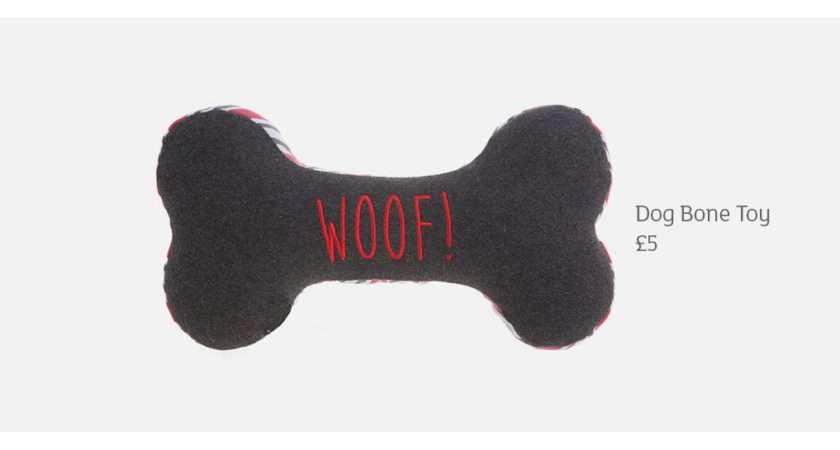 Christmas Gift Ideas Pet Lovers Sainsbury Home - Lentine ...