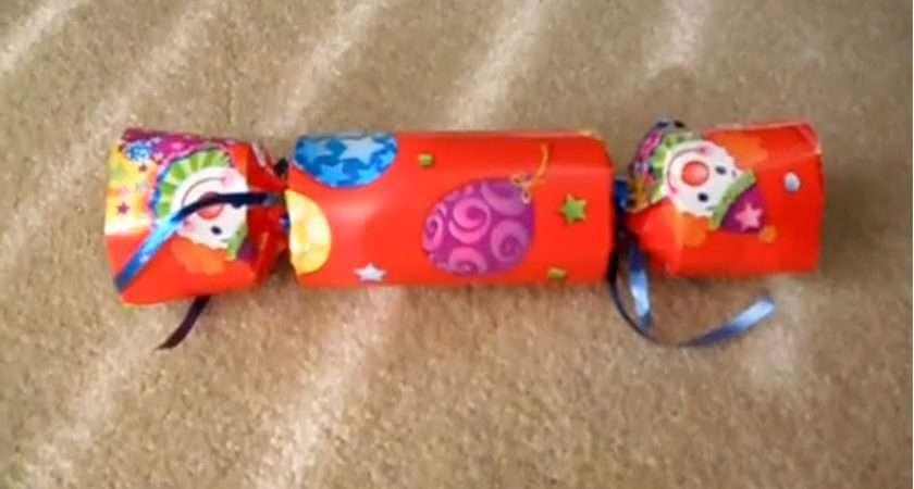Christmas Make Your Own Homemade Presents