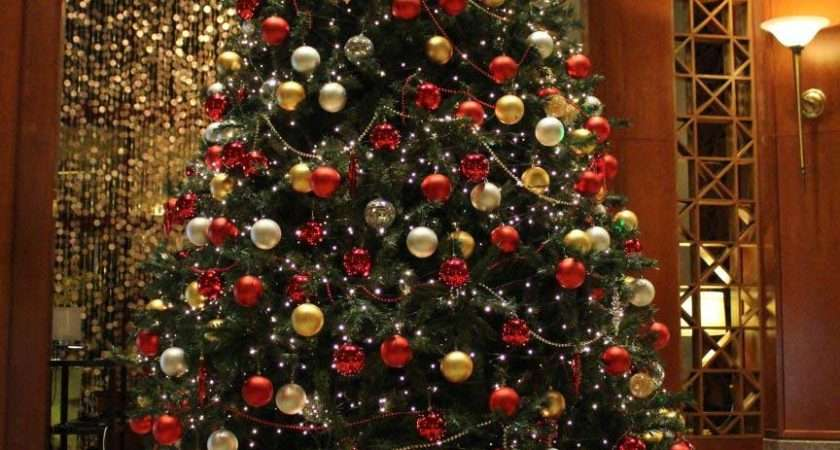 Christmas Muslim Country Ghost