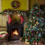 Christmas Tree Decorating Ideas Decorate Your