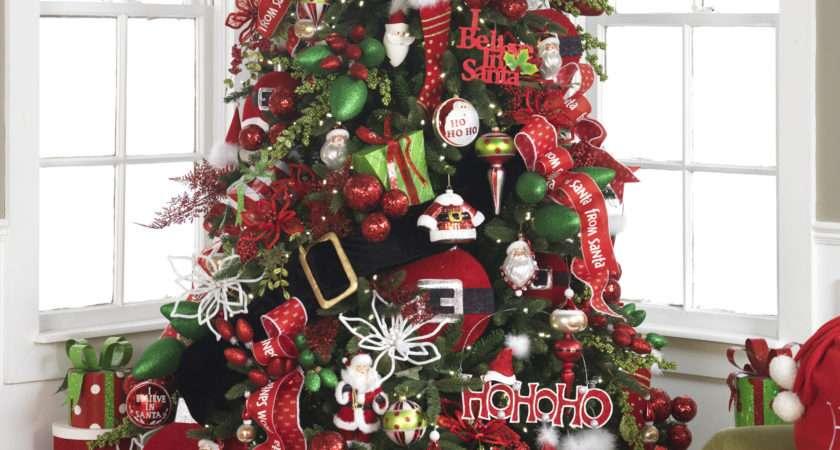 Christmas Tree Decoration Ideas Today Every Mom