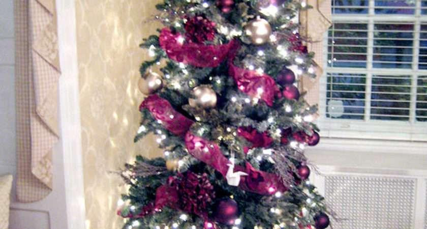 Christmas Tree Designs Decor Ideas Design