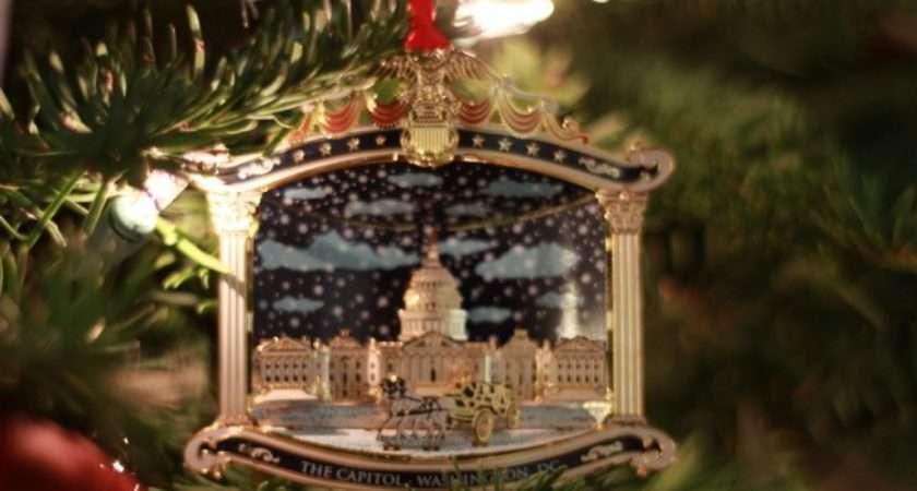 Christmas Tree Making Home Base