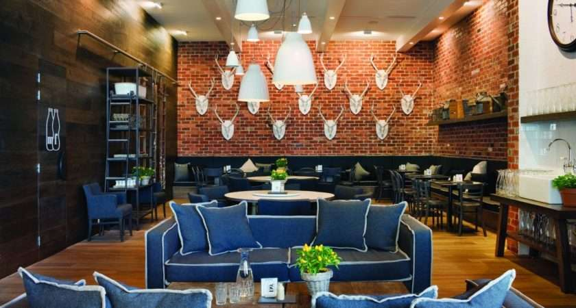 Church Cafe Decorating Ideas Joy Studio Design