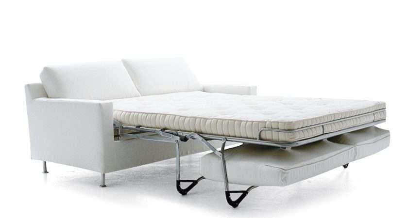 Ciak Contemporary Sofa Bed Beds Furniture