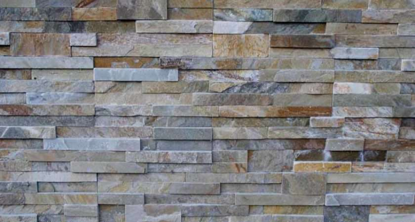 Cladding Stone Systems Panels