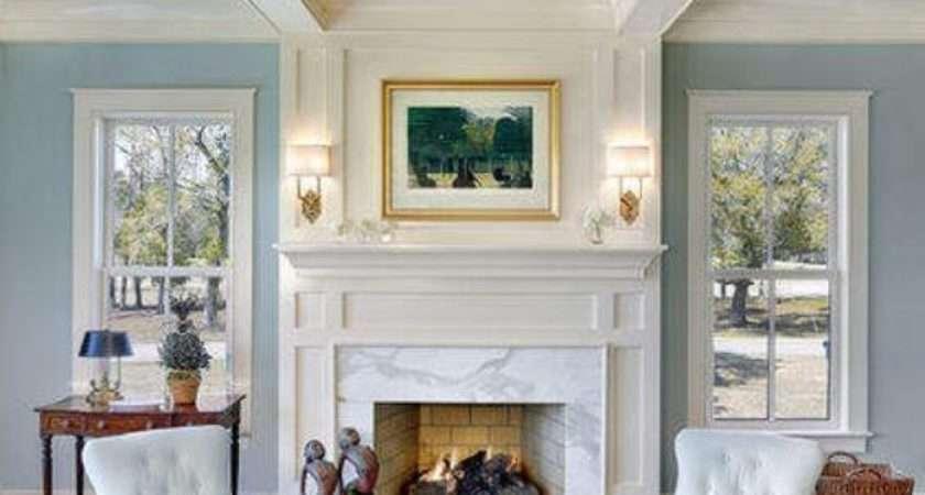 Classic Decorating Ideas Plantation Style Homes