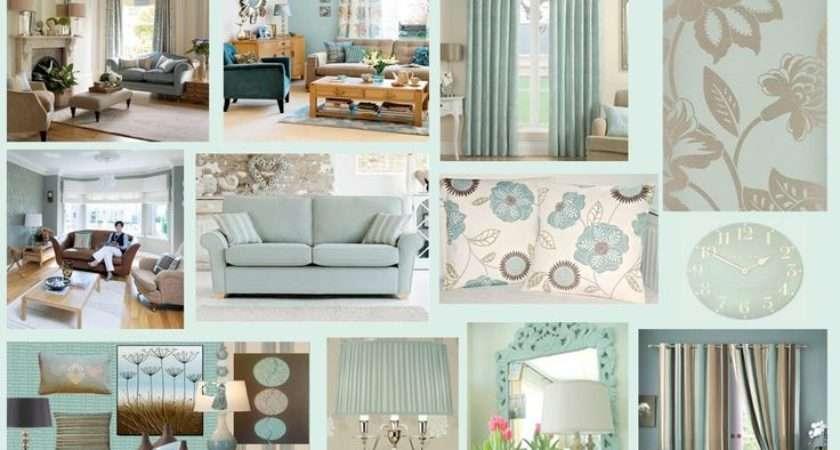 Classic Duck Egg Blue Living Room Design Bedroom Eggs