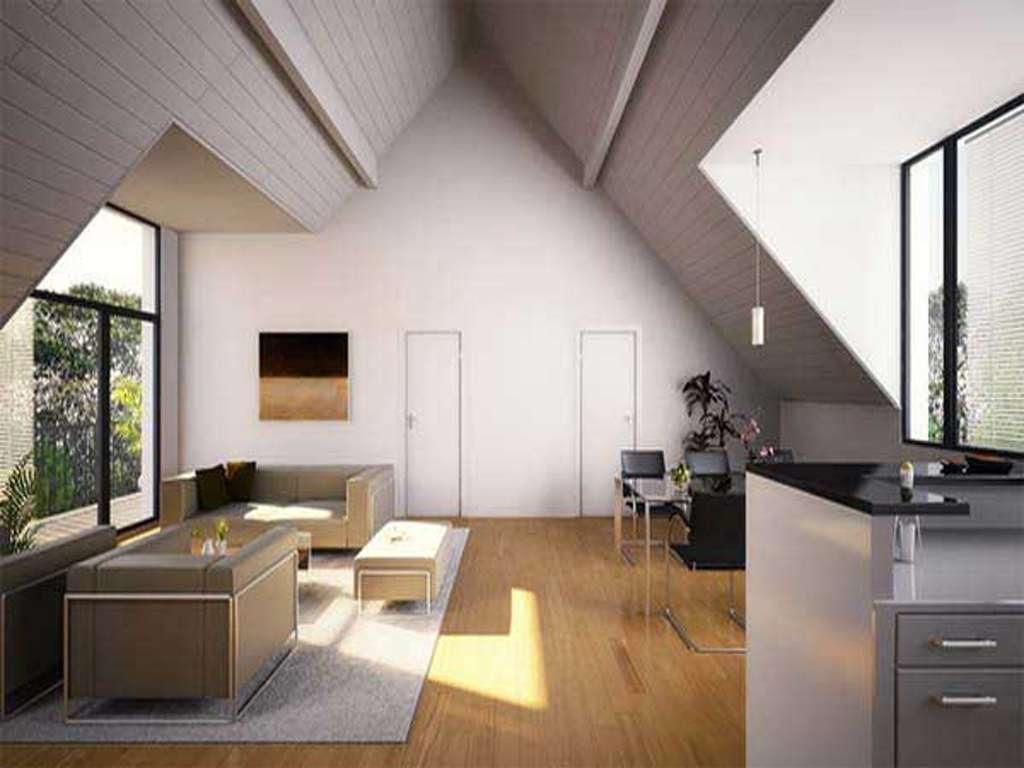 Classic Living Room Design Photos Decobizz
