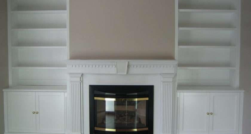Classic Living Room Wall Unit Senomozi Lumberjocks